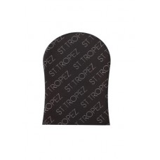St.Tropez Self Tanning Applicator Mitt