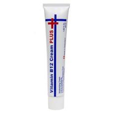 Swissbel Vitamin B12 Cream Plus Moisturizer 50ml/1.76oz