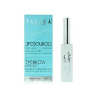 Talika Eyebrow Lipocils Conditioning Gel 10ML