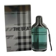 Burberry The Beat Edt for Men 30ML