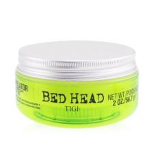 Tigi Bed Head Manipulator Matte Wax with Massive Hold 57.2g