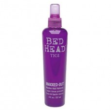 Tigi Bed Head Maxxed Out 236ml