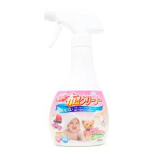 UYEKI Fabric Cleaner Spray 300ml