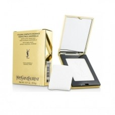 Yves Saint Laurent Compact Radiance Makeup Powder