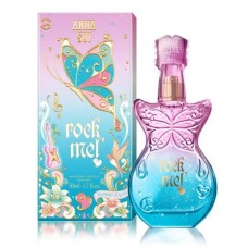 Anna Sui Rock Me Summer of Love 75ml