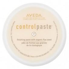 Aveda Control Paste 50 ml