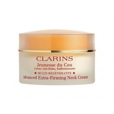 Clarins Extra-Firming Neck Cream 50ml