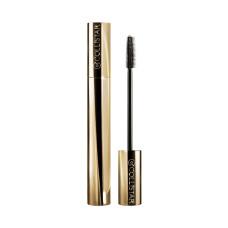 Collistar Mascara Infinito High Precision Extra Black WP 11ml