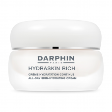 Darphin Hydraskin Rich All Day Skin Hydrating Cream 50ml