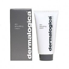 Dermalogica Skin Smoothing Cream 100ml/3.4oz