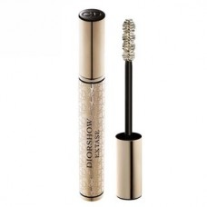 Dior DiorShow Extase Instant Lash Plumping Mascara Black 090 10ml/0.33oz