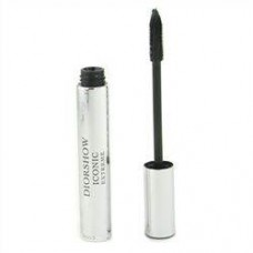 Christian Dior DiorShow Iconic Extreme Mascara 090 Black water proof 8ml/0.27oz