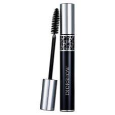 Dior Diorshow Buildable Volume Waterproof Mascara 090 Black 10ml/0.33oz