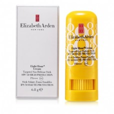 Elizabeth Arden Eight Hour Cream Targeted Sun Defence Stick SPF50 6.8g