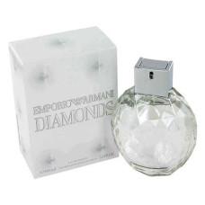 Emporio Armani Diamonds EDP for Women 100ml