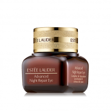 Estee Lauder Advanced Night Repair Eye Synchronised Complex II Gel Cream 15ml