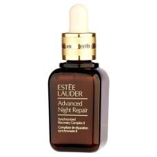 Estee Lauder Advanced Night Repair Synchronized Recovery Complex II 1.0oz/30ml