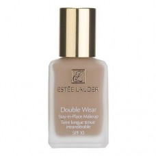 Estee Lauder Double Wear Stay-in-Place Makeup SPF10 05 shell beige 30 ml