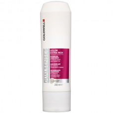 Goldwell Dualsenses Color Conditioner Extra Rich 200ml