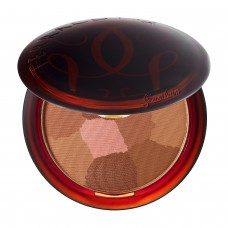 Guerlain Terracotta Light Sheer Bronzing Power 03 Natural Burnettes 10g