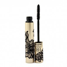 Helena Rubinstein Lash Queen Sexy Blacks Waterproof Mascara - #01 Scandalous Black 6.9ml