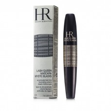 Helena Rubinstein Lash Queen Mystic Blacks Mascara 01 Mysterious Black W/P