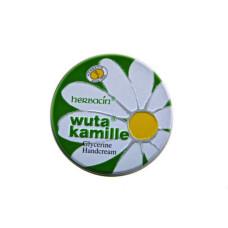 Herbacin wuta Kamille + Glycerine Hand Cream 20ml/0.67 fl.oz