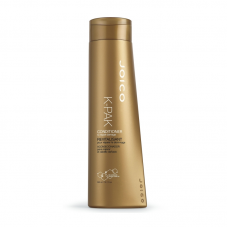 Joico K-Pak Repair Damage Conditioner 300ml