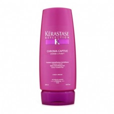 Kerastase Fondant Chroma Captive Shine Intensifying Care 200ml