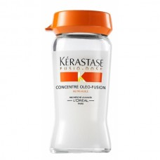 Kerastase Oleo Fusion Treatment 12ML