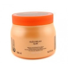 Kerastase Oleo Relax Slim Masque 500ML