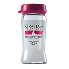 Kerastase Reflection Pixelist Treatment 12ML