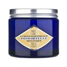 L'Occitane Immortelle Cream Mask 125ml/4.4oz