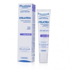 Mustela Stelatria Purifying Recovery Cream 40ml