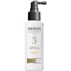 Nioxin Scalp Treatment System 3 100ml