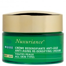 NUXE Nuxuriance Anti-Aging Re-Densifying Night Cream 50ml