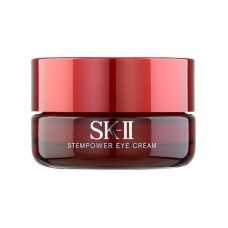 SK-II Stempower Eye Cream 15g