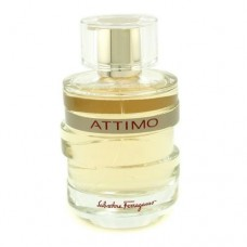 Salvatore Ferragamo Attimo EDP Spray 50ml