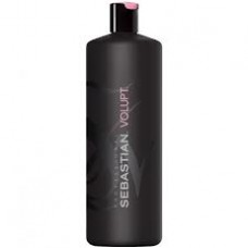 Sebastian Professional Volupt Shampoo 1000ml