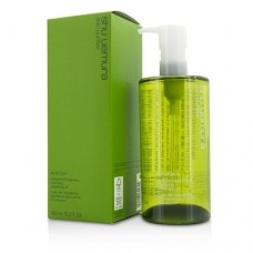 Shu Uemura Anti/Oxi+ Pollutant & Dullness Clarifying Cleansing Oil 450ml