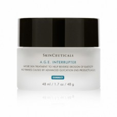 SkinCeuticals A.G.E. Interrupter 48 ml/1.7 oz