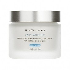 SkinCeuticals Daily Moisture (For Normal / Oily Skin) 2oz 60ml