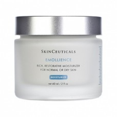 SkinCeuticals Emollience Rich Restorative Moisturizer 60ml
