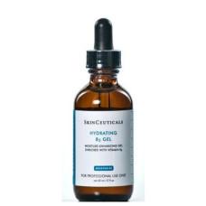 SkinCeuticals Hydrating B5 Gel 55ml/1.9oz