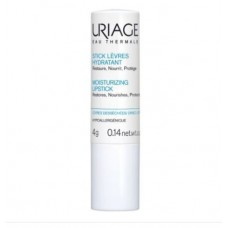 Uriage Stick Levres Hydratant Lip Balm 4g