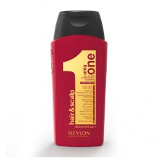 Revlon Uniq ONE All in One Conditioning Shampoo 300ml