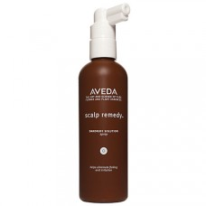 Aveda Scalp Remedy Dandruff Solution Spray 125ml/4.2oz