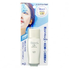 Biore UV Perfect Face Milk SPF 50+ PA+++ 30ml