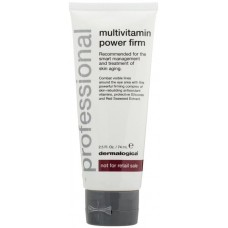 Dermalogica MultiVitamin Power Firm 2.5 oz