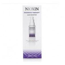 Nioxin Intensive Therapy Follicle Booster 30ML